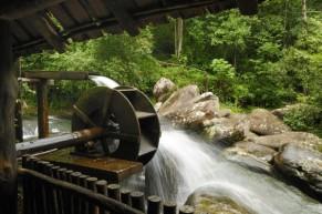 watermill-shutterstock_152170721-600x398.jpg